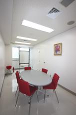 キルビー学院 貸教室サービス